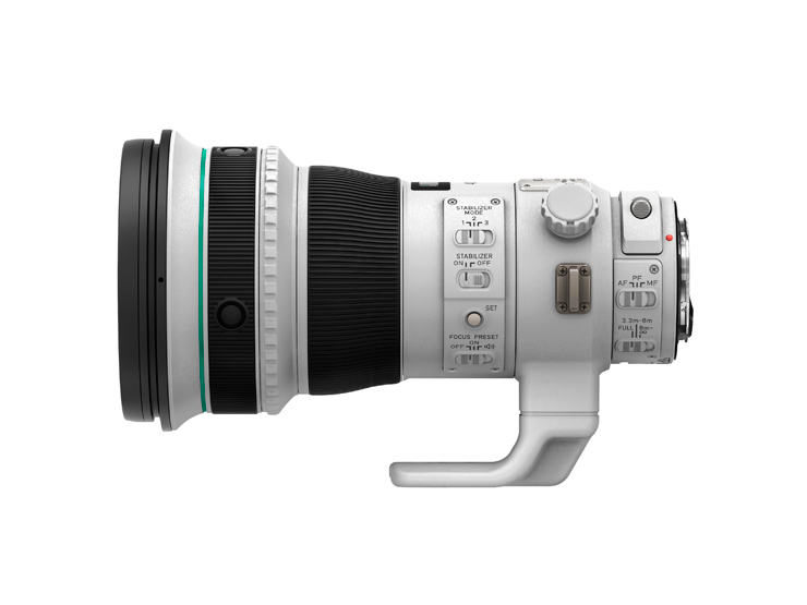 Canon EF-400mm-f4-Side-without