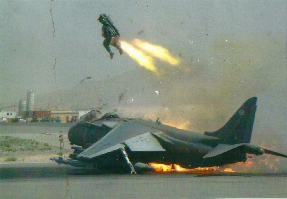 Perfectly-Timed-Military-13