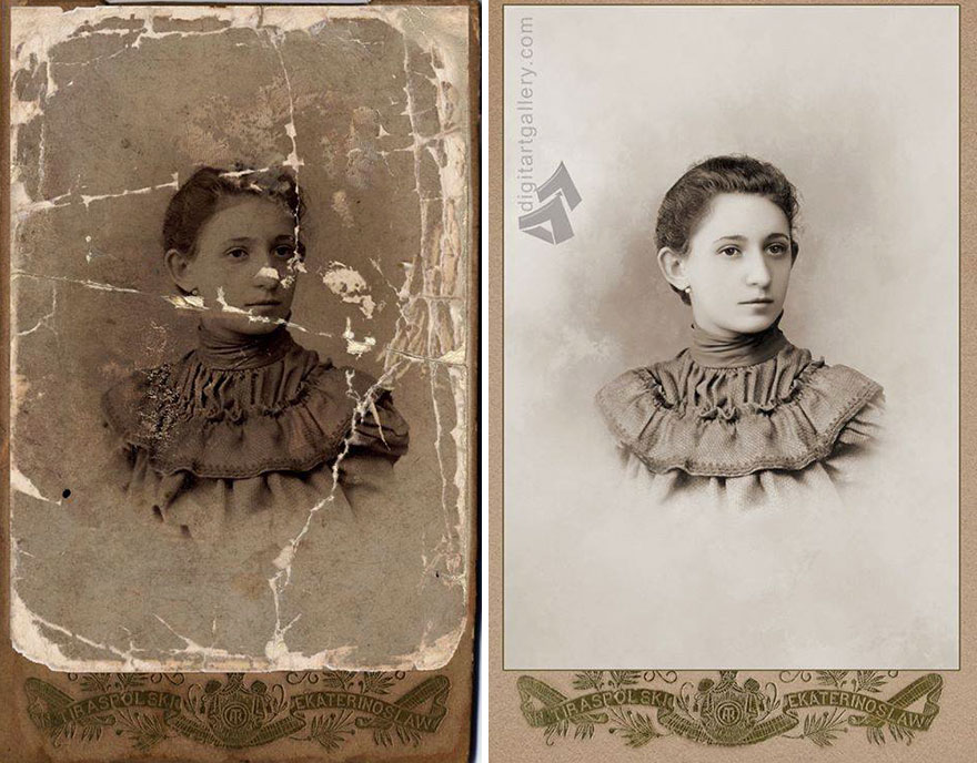 photo-restoration-tetyana-dyachenko-1-5881be3674729__880