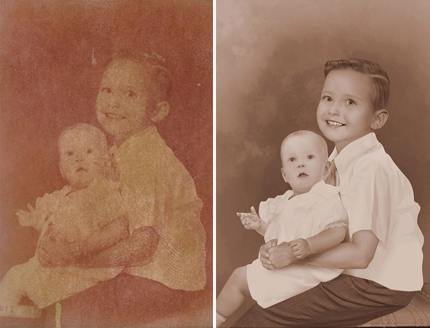 photo-restoration-tetyana-dyachenko-20-5881be63f3c93__880