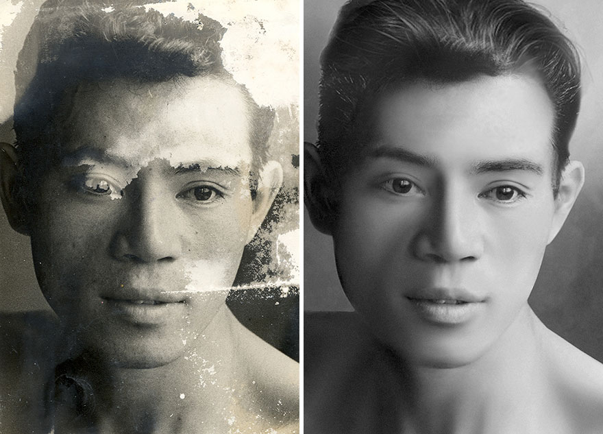 photo-restoration-tetyana-dyachenko-5-5881be3fe5a0b__880